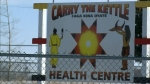 18 Sask. First Nations have COVID-19 outbreaks