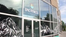 EPIC Fitness and Wellness in Ottawa closed on Friday, Dec. 4. (Photo courtesy: Facebook: EPIC Fitness and Wellness)