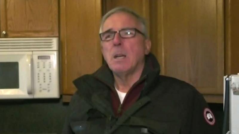 Sudbury landlord breaks silence