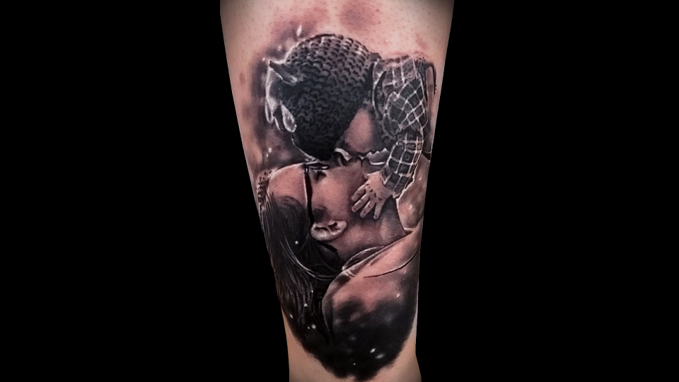 Ink by Smink