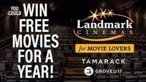Landmark-Teaser