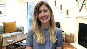 Claire McNear on Alex Trebek's 'Jeopardy!' success