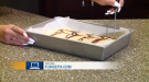 Chocolate Moose Fudge Factory shares tips on making the perfect fudge