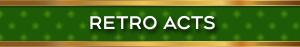 Telethon Retro acts