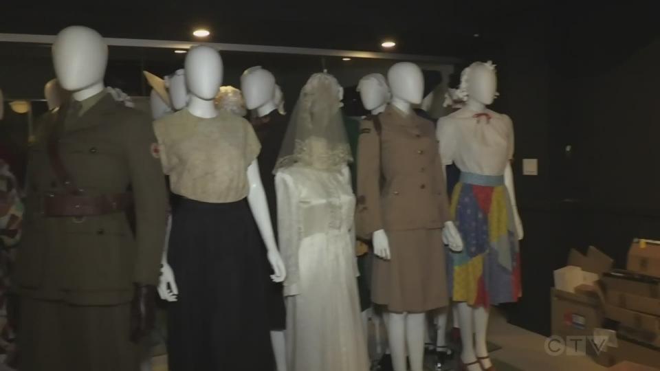 covid-19 fashion