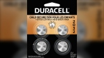In October 2020, Duracell began selling coin batteries with a bitter coating to protect children from accidentally swallowing them.