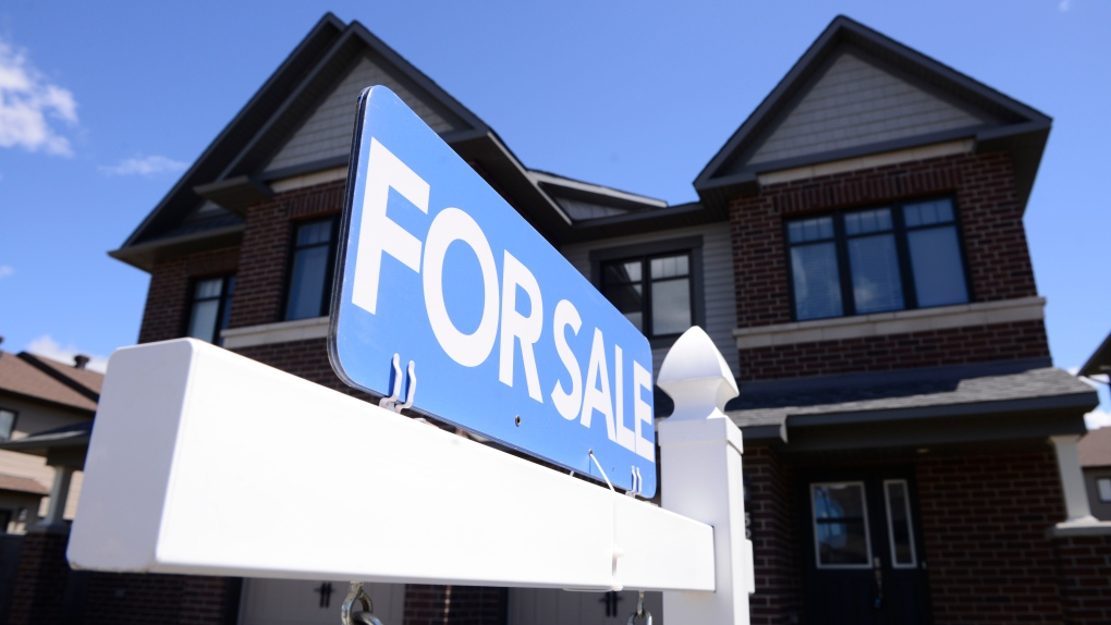 Montreal real-estate prices to rise in 2021: forecast