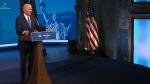 CTV National News: Electoral College votes Biden