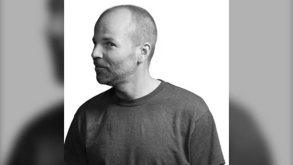 Kurt Beaudoin, ZGM Marketing