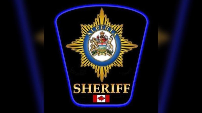 (Source: Alberta Sheriffs)