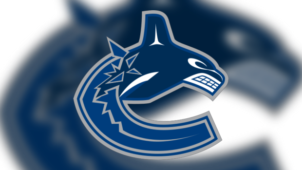 Grand Chief of Coast Salish Nation says he's not offended by Canucks logo