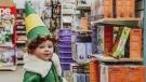 Sawatsky Sign-Off- Festive Film Boy
