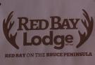 Red Bay Lodge