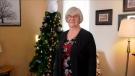 Hometown Hero: Sandra MacArthur