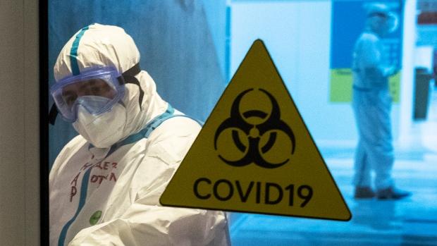 cum de a trata o boală varicoză pot scăpa de venele varicoase fără operațiuni