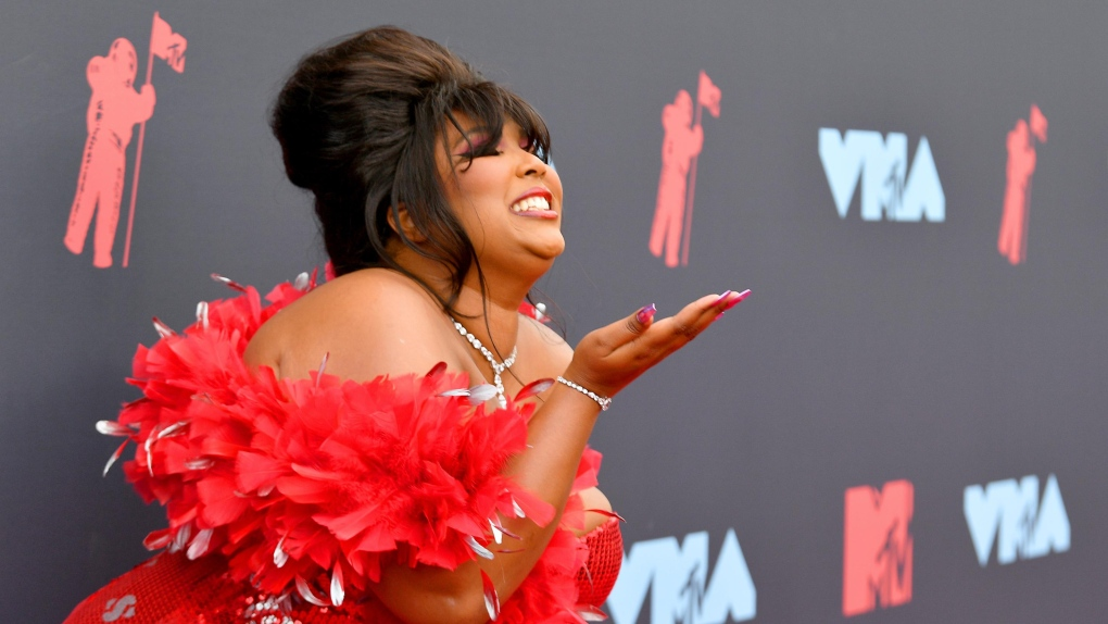 Lizzo Surprising Her Mom With a vehicle for Christmas Is So Sweet