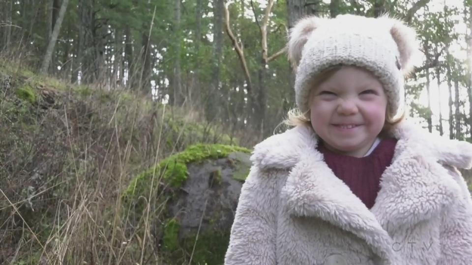 Sawatsky Sign-Off- Caring Kids