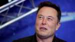 Elon Musk has been invited to visit the Boundary Dam Power Station in Saskatchewan in his search for the best carbon capture technology. (AP)