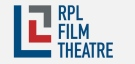 Holiday films at the RPL Film Theatre