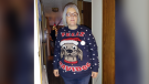 Picture This: Ugly and Unique Christmas Sweaters