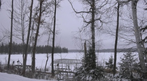The Government of Saskatchewan is offering COVID-safe activities in the province's parks this winter.