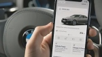 The car tech trends to watch in 2021