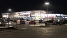 Real Canadian Superstore Oxford St West (Jim Knight / CTV News)