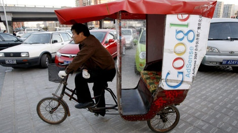 google china controversy 1 day ago  weeks after controversy erupted over leaked plans for google's chinese search engine, the intercept has reported that the system would also put certain topics on a censorship blacklist, and tie .