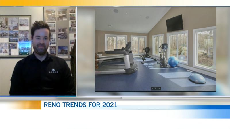 2021 reno trends, Jan. 7