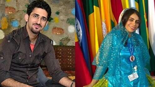 iran crash victims u of g