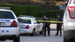 Metro Vancouver police are investigating three fatal shootings that happened in a four-day period.
