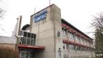 The West Shore RCMP detachment is pictured: Jan. 11, 2021 (CTV News)