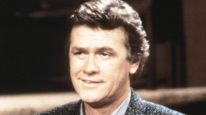 John Reilly on 'General Hospital.' The actor died Saturday. (©ABC/Everett Collection)