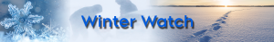 Winter Watch header