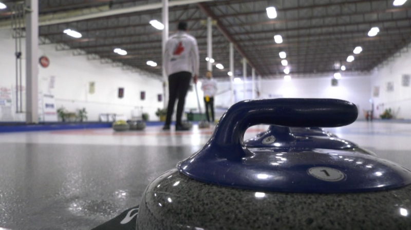Sask. Scotties representation still up for grabs