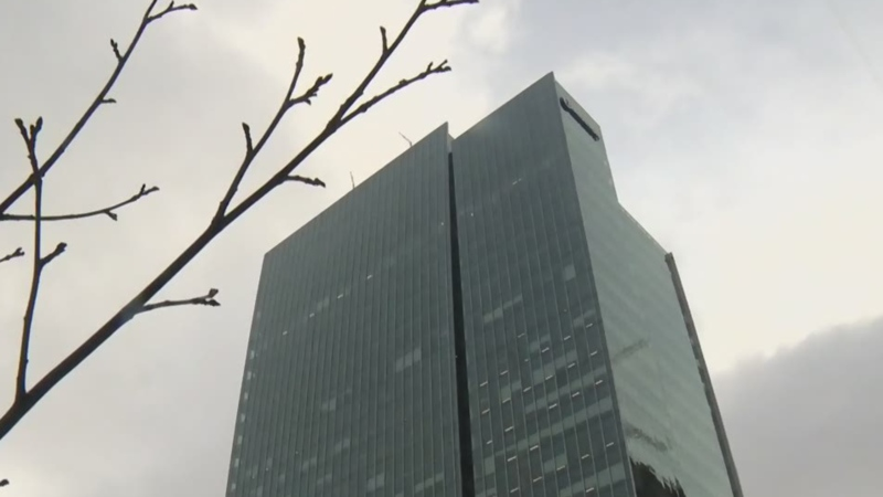 60 city workers laid off