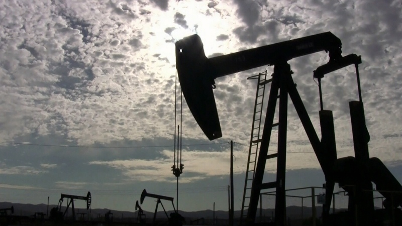 Oil and gas sector hopes for improvement in 2021