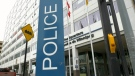 Mayor wanting inquiry into police station