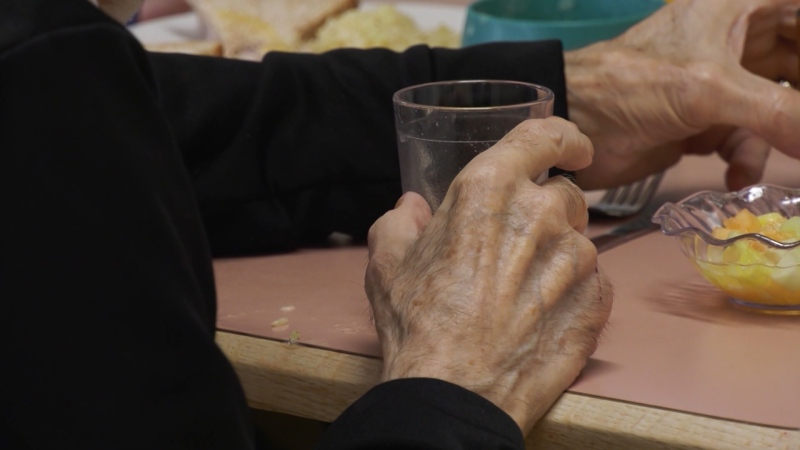 Review of care home outbreaks launched