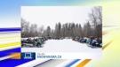 2021 Snowarama