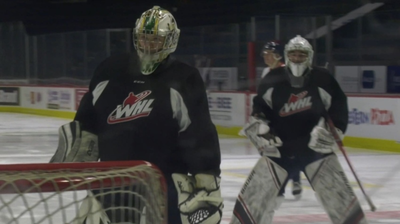 Sask. supports junior hockey leagues with $4M