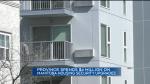 housing improve