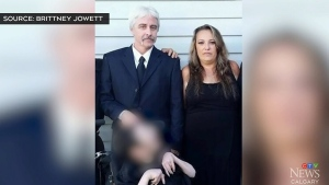Parents face charges in neglect of son