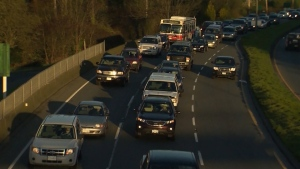 ICBC rate cut: How much will you save?