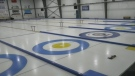 Greater Sudbury will play host to three major curling events in March 2022. (File)