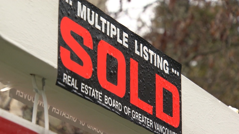 Greater Vancouver home prices still rising