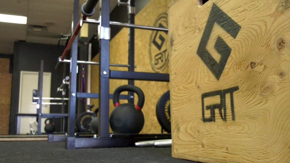 Alberta gyms are now pushing for health officials to make some changes and allow them to reopen sooner rather than later.