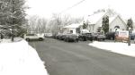 St. Faustina Parish in Cumberland, Ont. (Shaun Vardon / CTV News Ottawa)
