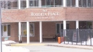 Hospital takeover of Roberta Place in the works