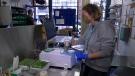 Testing drugs to prevent overdoses